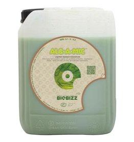 BioBizz BioBizz Alg-a-Mic 5 Liter (1/Cs)