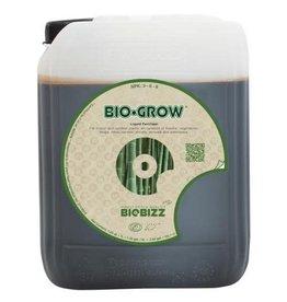 BioBizz BioBizz Bio-Grow 5 Liter (1/Cs)