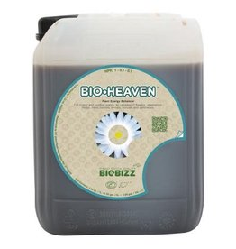 BioBizz BioBizz Bio-Heaven 5 Liter (1/Cs)
