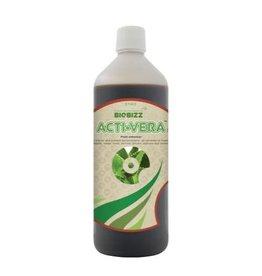 BioBizz BioBizz Acti-Vera 1 Liter (16/Cs)