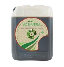 BioBizz BioBizz Acti-Vera 5 Liter (1/Cs)