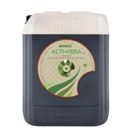 BioBizz BioBizz Acti-Vera 10 Liter (1/Cs)