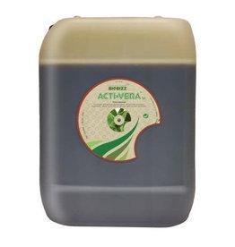 BioBizz BioBizz Acti-Vera 20 Liter (1/Cs)