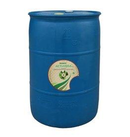 BioBizz BioBizz Acti-Vera 200 Liter (1/Cs)