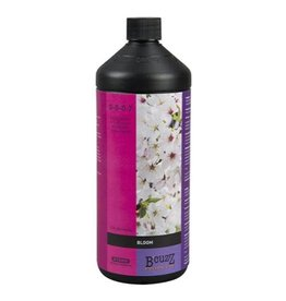 Atami BCuzz Bloom Quart (12/Cs)