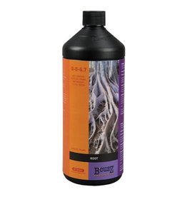 Atami BCuzz Root Quart (12/Cs)