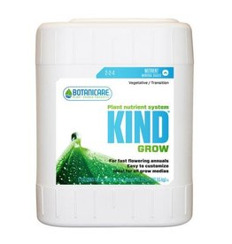 Botanicare Botanicare Kind Grow 5 Gallon