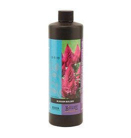 Atami BCuzz Blossom Builder 12 oz / 355 ml (12/Cs)