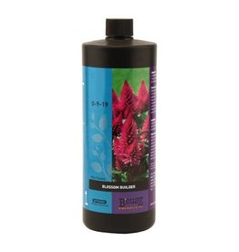 Atami BCuzz Blossom Builder Quart / 946 ml (12/Cs)