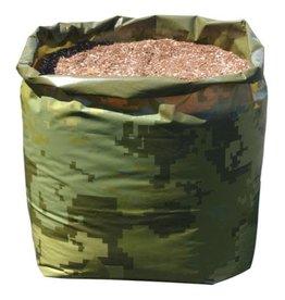 Botanicare Botanicare Camo Grow Bag 30 Gallon (50/Cs)