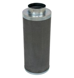 Carbon Ace Carbon Ace Carbon Filter 6 in x 23 in 550 CFM
