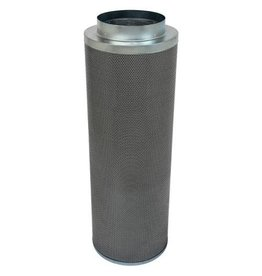 Carbon Ace Carbon Ace Carbon Filter 10 in x 39 in 1400 CFM