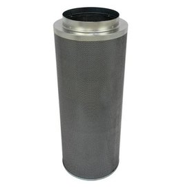 Carbon Ace Carbon Ace Carbon Filter 12 in x 39 in 1700 CFM