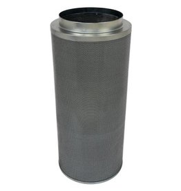 Carbon Ace Carbon Ace Carbon Filter 14 in x 39 in 2100 CFM