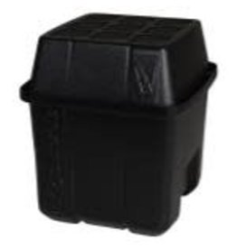 EZ-Clone Classic 9 System - Black