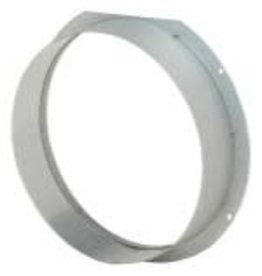 Ideal Air MovinCool Exhaust Air Flange for Ceiling Mount A/C CM12
