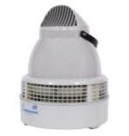 Ideal Air Ideal-Air Commercial Grade Humidifier - 75 Pints (48/Plt)