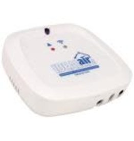 Ideal Air Ideal-Air Wi-Fi Mini Split Controller (10/Cs)