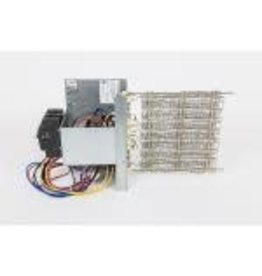 Ideal Air Ideal-Air Electric Heat Strip w/ Circuit Breaker 18 kW 208 / 230 Volt