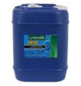 Nutrilife Nutrilife SM-90 20 Liter (1/Cs)