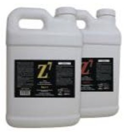 Flying Skull Z7 Enzyme Cleanser 2.5 Gallon