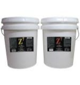 Flying Skull Z7 Enzyme Cleanser 5 Gallon