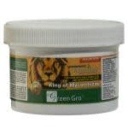 GreenGro Ultrafine Myco Blend 1 lb (6/Cs)