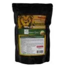 GreenGro Ultrafine Myco Blend 3 lb (6/Cs)