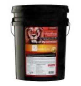 GreenGro Granular Plus Myco Blend 50 lb (1/Cs)