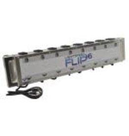 Lightspeed Controller FLIP 16 Lighting Flip Box