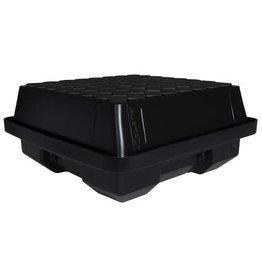 Ez-Clone 64 Low Pro System Black