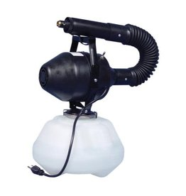 Root Lowell Commercial Portable Sprayer/Atomizer (1026B)