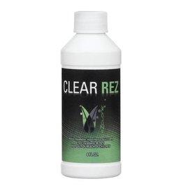 Ez-Clone Clear Rez 8 oz (12/Cs)