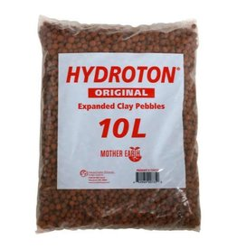 Hydroton Original 10 Liter (140/Plt)