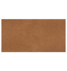 Mother Earth Coco Mat 4 ft x 8 ft x 1/4 in