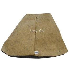 Smart Pot Dirty Tan 500 Gallon (10/Cs)