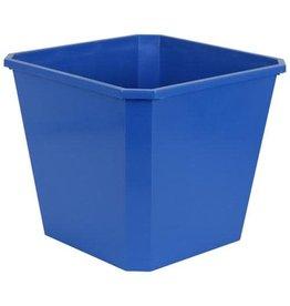 Flo n Gro Flo-n-Gro 6.6 Gallon Blue Bucket