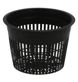 Gro Pro Net Pot 2 in (100/Bag)