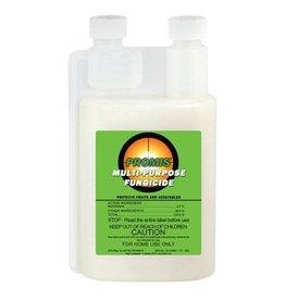 NPK Industries Promis Multi-Purpose Fungicide (12/Cs)