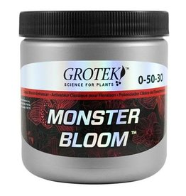 Grotek Grotek Monster Bloom 5 kg (1/Cs)