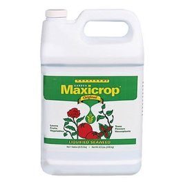 MaxiCrop Maxicrop Original Liquid Seaweed 2.5 Gallon (2/Cs)