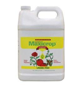 MaxiCrop Maxicrop Liquid Fish Quart (12/Cs)