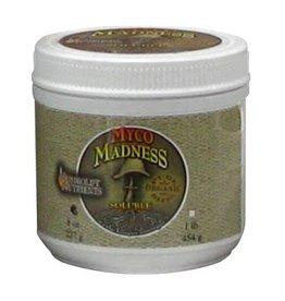 Humboldt Nutrients Myco Madness Soluble 4 oz (12/Cs)