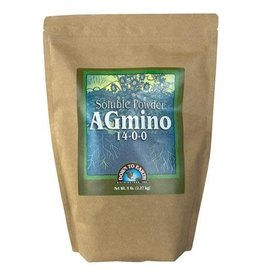 Down to Earth Down To Earth Agmino Powder - 5 lb (6/Cs)