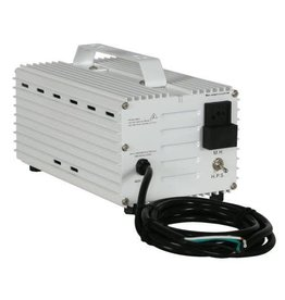 Sun System Power and Lamp Cord Harvest Pro Switchable 1000 Watt Ballast  - 480 Volt