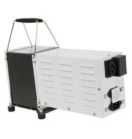 Sun System Power and Lamp Cord Sun System Hard Core HPS 600 Watt 120/240 Volt