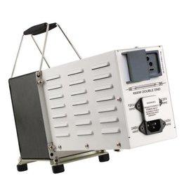 Sun System Power and Lamp Cord Sun System Hard Core DE HPS 1000 Watt 120 / 240 Volt