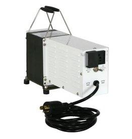 Sun System Power and Lamp Cord Sun System Hard Core Ballast HPS/MH 1000 Watt 277 Volt