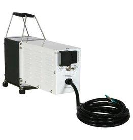 Sun System Power and Lamp Cord Sun System Hard Core Ballast HPS/MH 1000 Watt 480 Volt