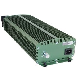 Galaxy Remote Commercial Ballast 1000 Watt 120/208/240 Volt